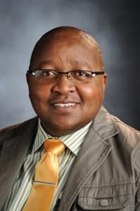 Stephen Kunatu Koalane