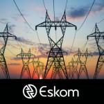 Eskom-powerlines-Custom